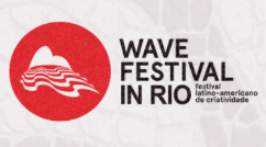 Game Changers Awarded at Wave Festival