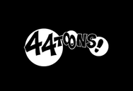 44 Toons.png