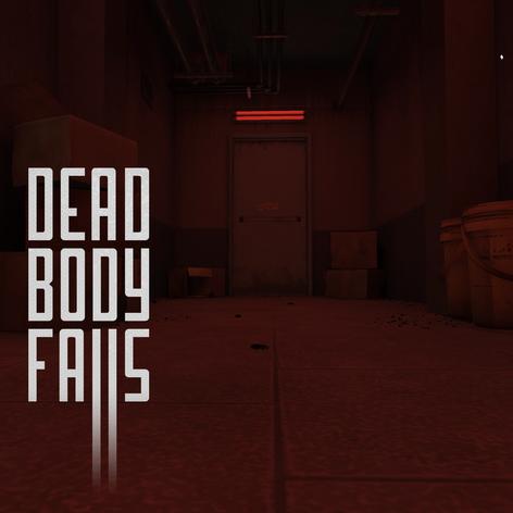 Dead Body falls.png