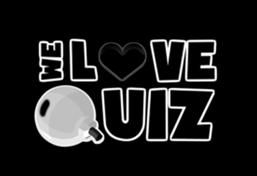 We Love Quiz.png