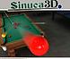 Sinuca 3D.png