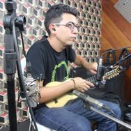 Arlen Barbosa