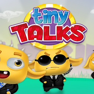 Tiny Talks for the website.png