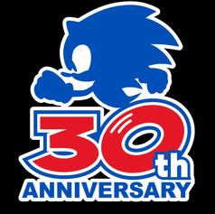 Sonic 30th Anniversary.jpg