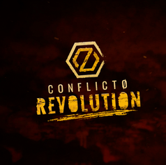 Conflict 0 Revolution.png