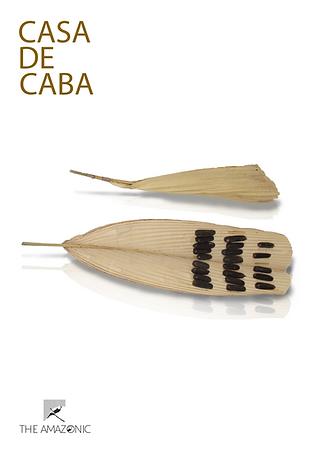 Casa de Caba.png