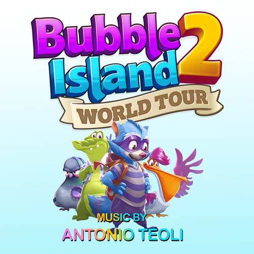 Bubble Island 2 - Cover.png