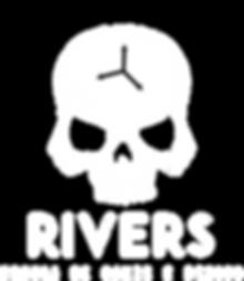 RiversVertical.png
