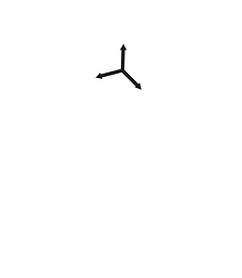 RiversVertical.png