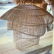KINKARA SAMPLE LAMP 40CM.jpg