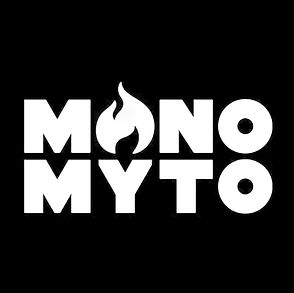 Monomyto Andromeda Sound.jpg