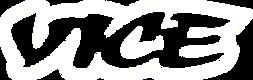 Logo Teoli VICE.png