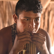 Tribo Desana