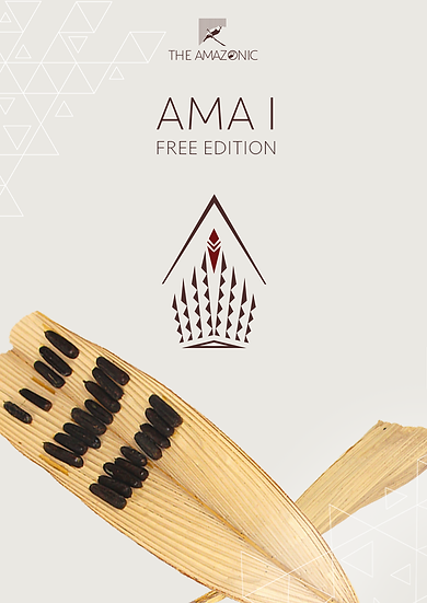 AMA I - Free Edition
