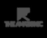 Logo Bg Transparent.png