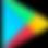 Google_Play_Prism.max-2800x2800.png