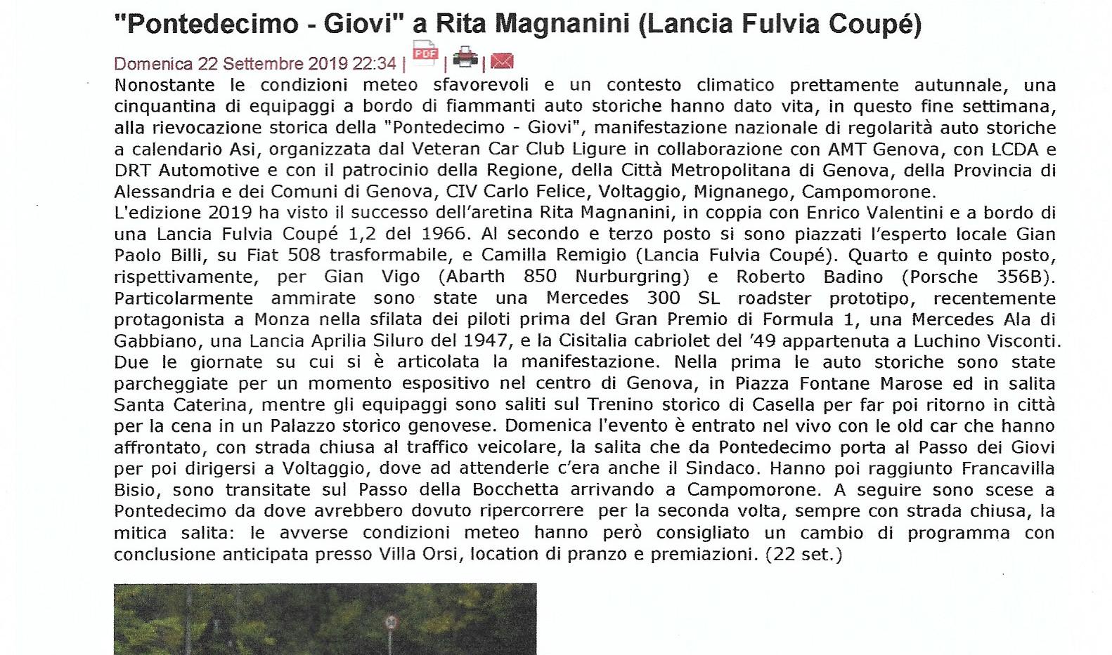 53 Liguriamotori.org 22 settembre.jpeg