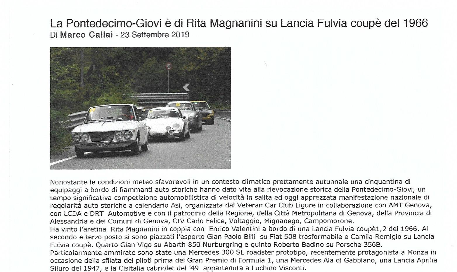 54 Liguriasport.com 23 settembre.jpeg