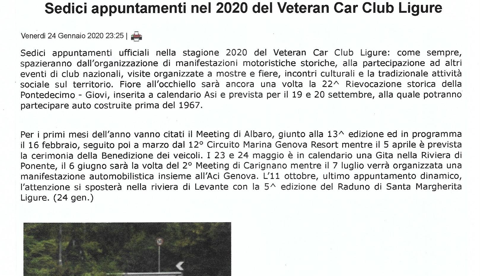 4 24 gennaio Liguriamotori.org.jpeg