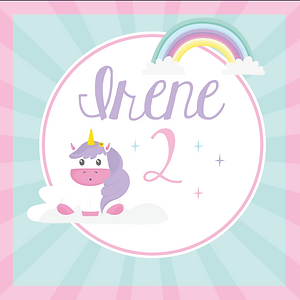poster unicorno 2.png