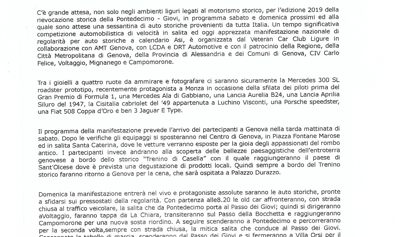51 Liguriamotori.org 18 settembre.jpeg