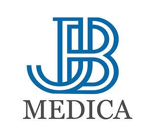 JB MEDICA.jpg