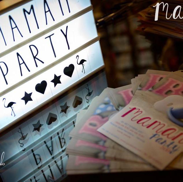 Maman party 2017 genova75.jpg