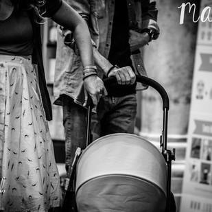 Maman party 2017 genova72.jpg