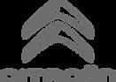 1200px-Citroen_2016_logo.svg.png