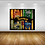 Thumbnail: Poster Backdrop scenografico PVC 100x80cm
