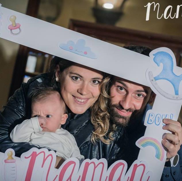 Maman party 2017 genova55.jpg