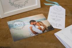 wedding - typelovers