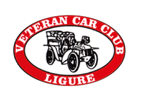 logo veteran.png