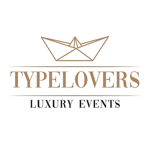 logo typelovers