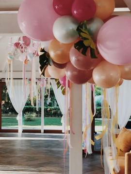 balloon art.jpg