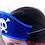 Thumbnail: 8 Cappellini Pirata Boy