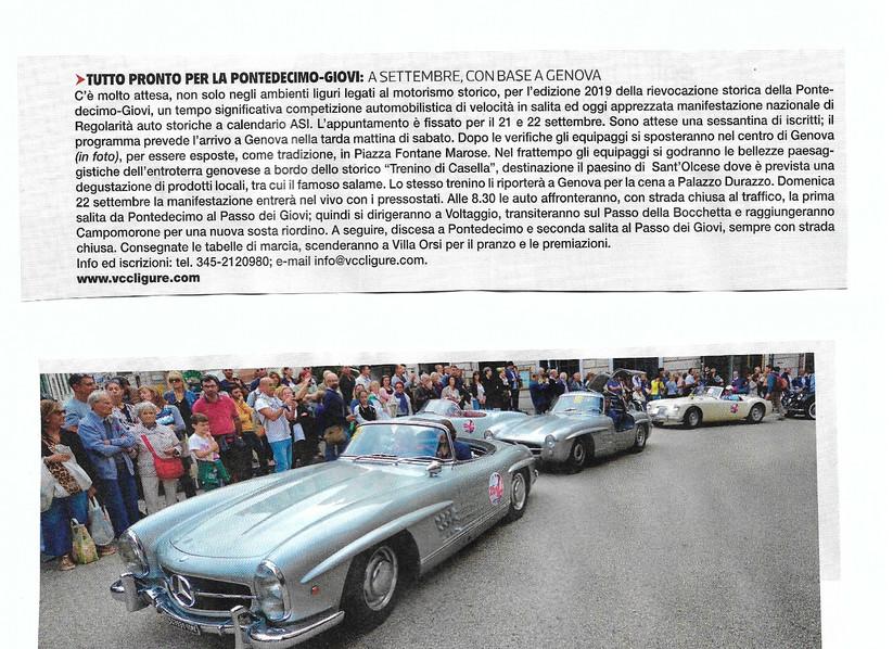 42 Automobilismo d'Epoca giugno.jpeg