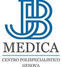 LOGO JB MEDICA.jpg