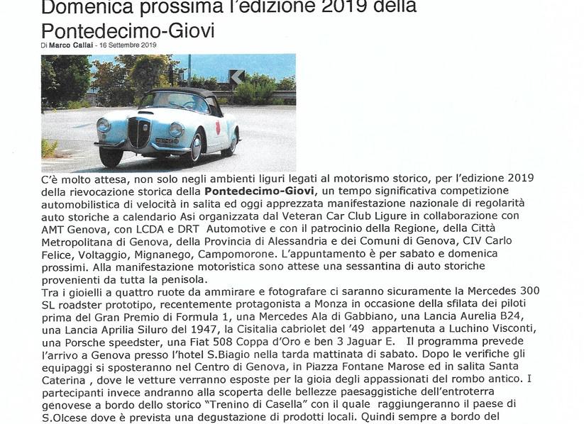 46 Liguriasport.com 16 settembre.jpeg