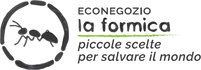 logo-payoff-econ_verde_orizz.png