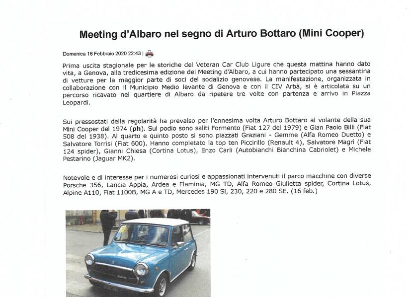 9 Liguriamotori.org 16 febbraio.jpeg