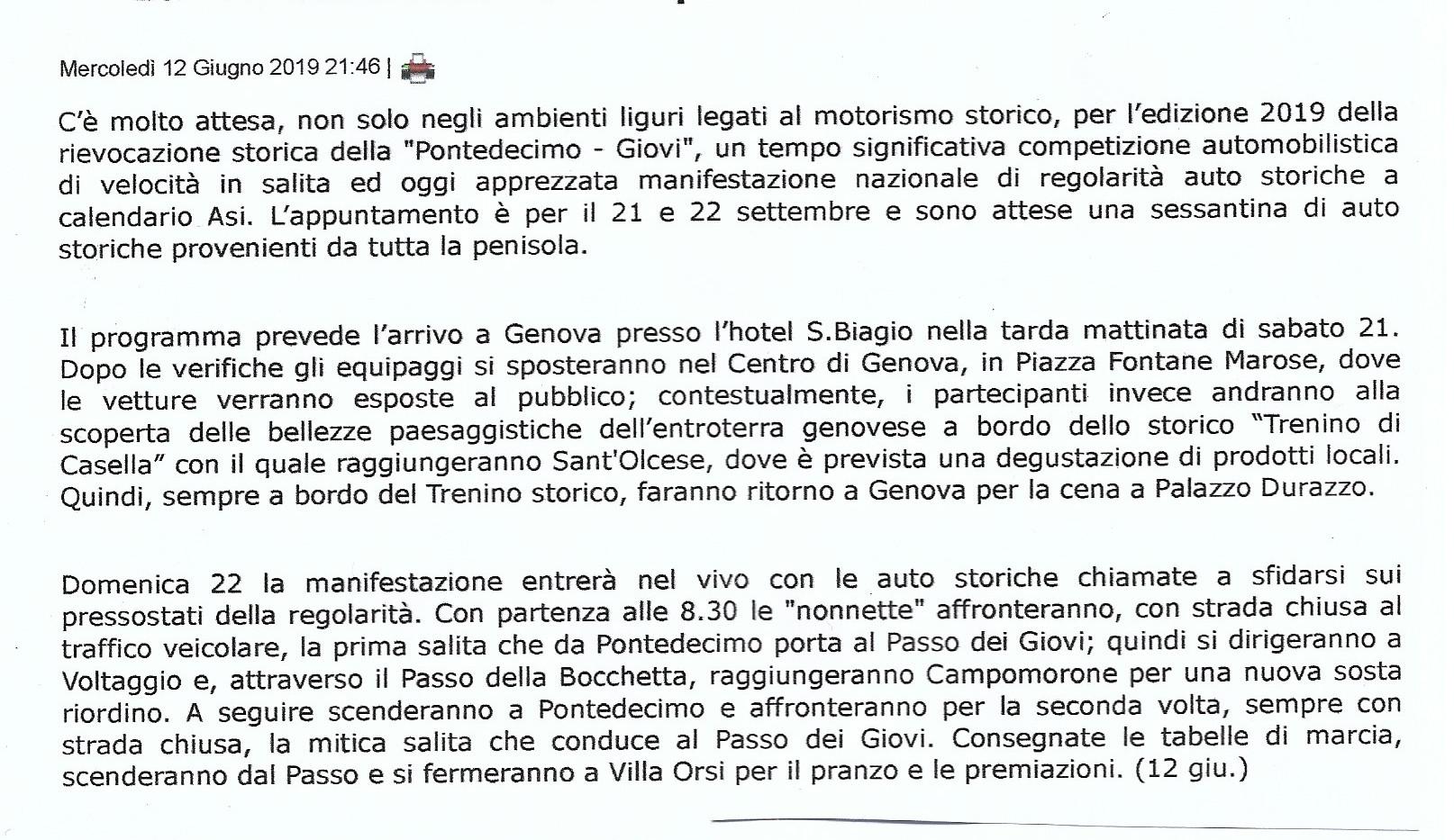 41 Liguriamotori.org 12 giugno.jpeg