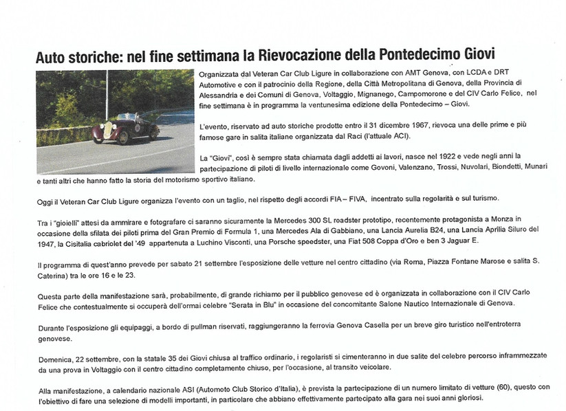 48 Repubblica.it genova 16 settembre.jpe