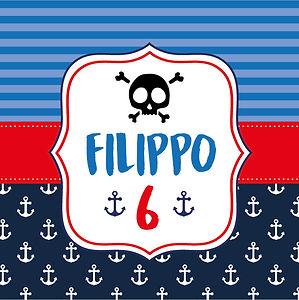 pirata boy.jpg