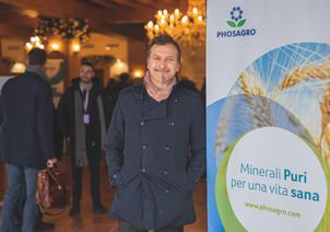 Phosagro Italy 55.jpg