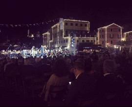 Portofino International Festival
