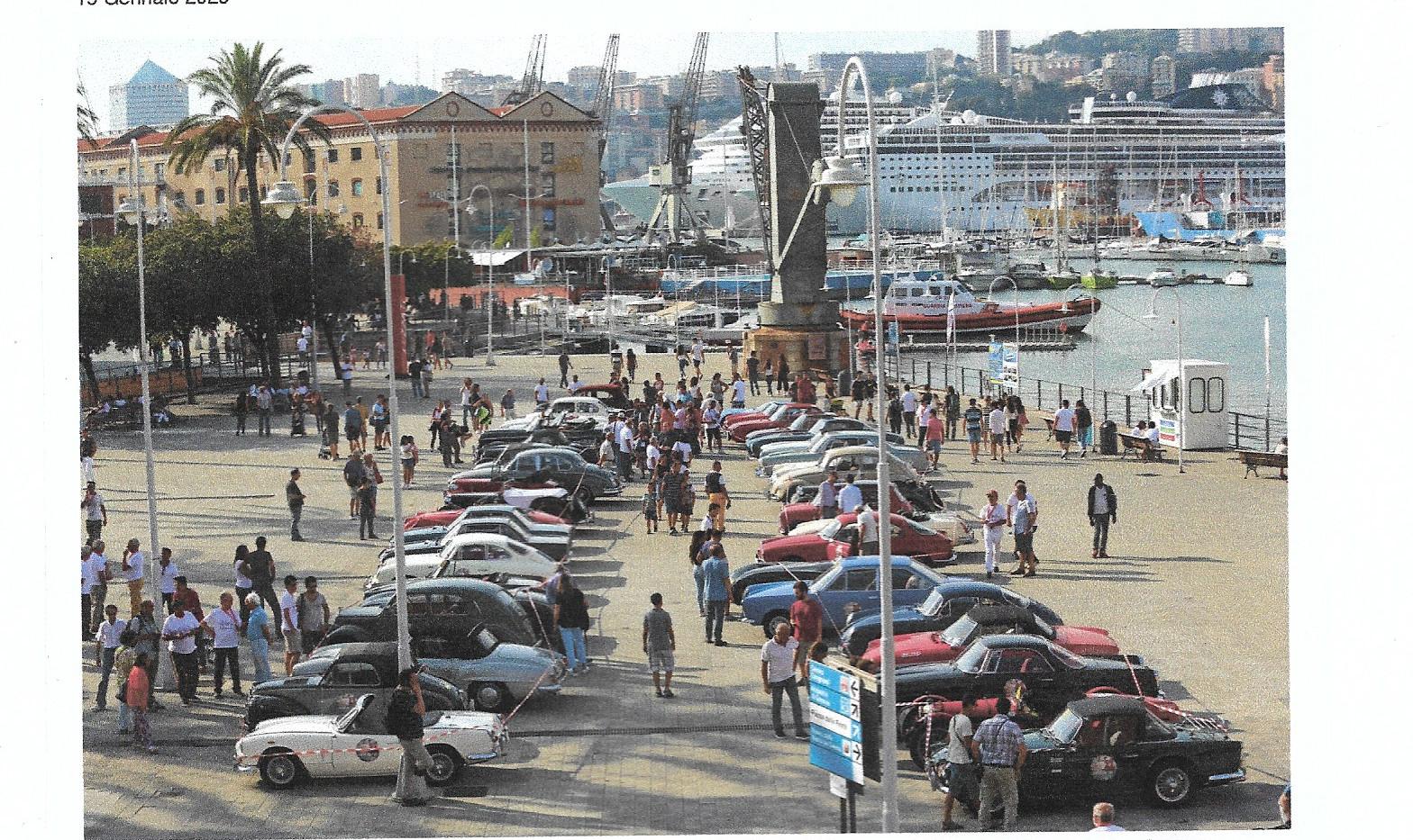 1 19 gennaio Liguriasport.com.jpeg
