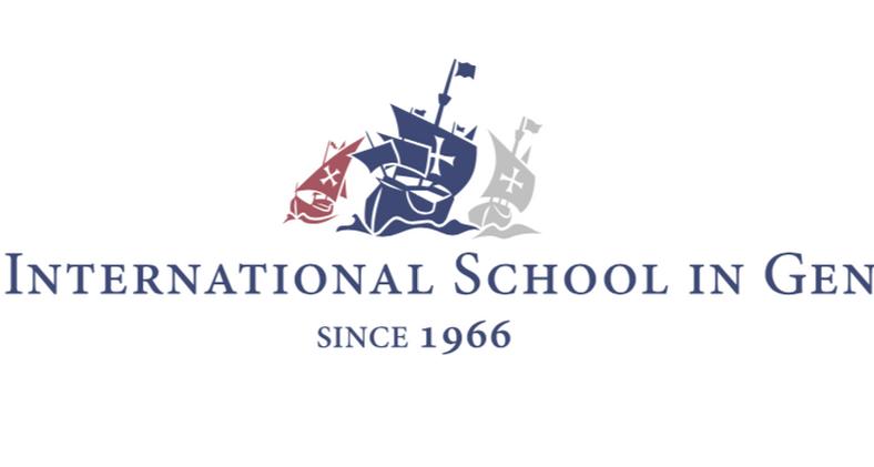 International School in Genoa
