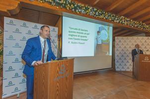 Agroconference 2019 - Phosagro