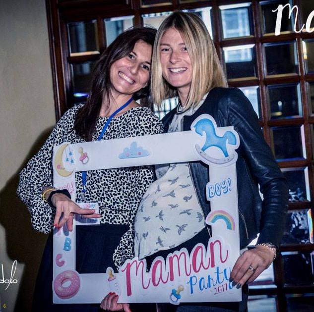 Maman party 2017 genova83.jpg